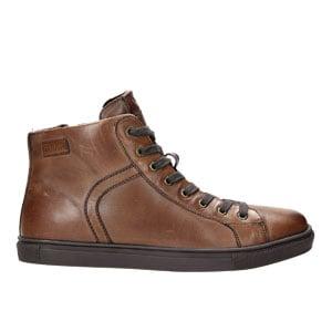 Pánské šněrovací boty 6209-52