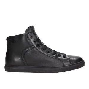 Pánské šněrovací boty 6209-41
