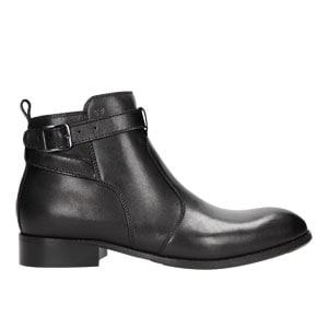Kotníčkové boty 7153-51