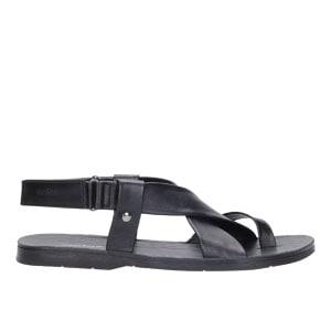 Sandały męskie 8300-51