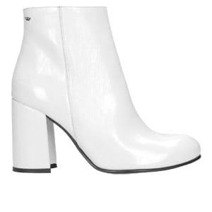 Kotníčkové boty 8609-39
