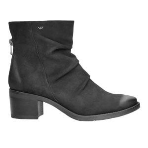 e20e506c3edb4 Stylowe, wygodne buty damskie i męskie | Sklep online Wojas.pl