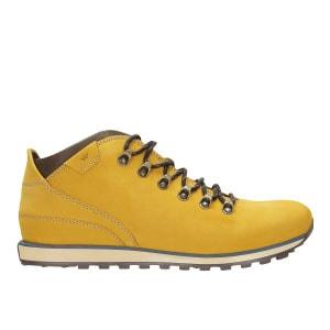 Pánské boty 8238-78