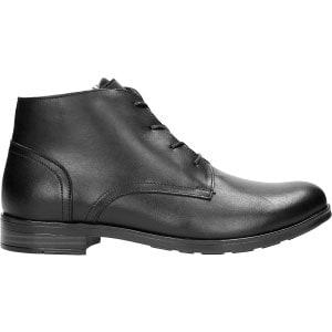 Pánské šněrovací boty 8248-51