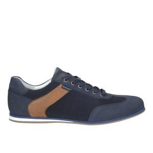 2818b914cc754 Sportowe buty męskie 9015-73 | Sklep online Wojas.pl