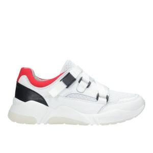 Sportowe buty damskie 9471-89