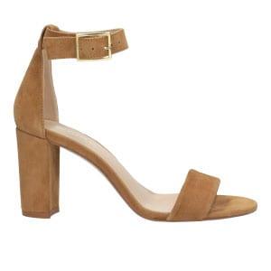 Sandále dámske 76028-63
