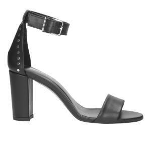 Sandały damskie 8832-51