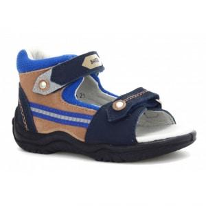 Sandále T-31709/NIA