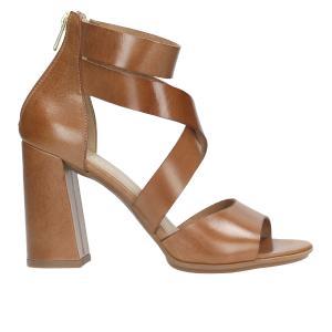 Dámské sandály 9734-53