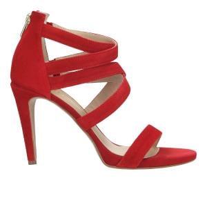 Sandále dámske 9741-65
