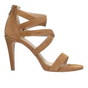 Sandále dámske 9741-63