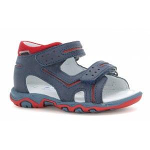 Sandály W-51825/0M8