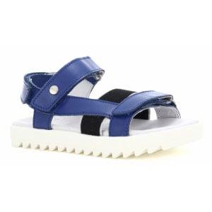 Sandały Bartek T-16181/1KE