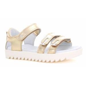 Sandály W-39178/1PX