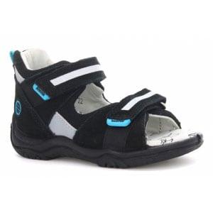 Sandały Bartek T-31917/V95