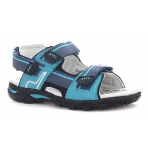 Sandały Bartek T-39305/042