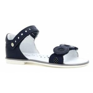 Sandály T-36167/1JC