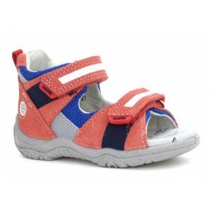 Sandály T-31917/SCK
