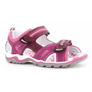 Sandały Bartek T-16176-3/I29