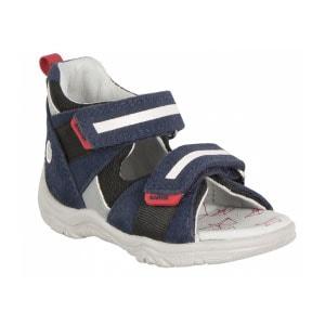 Sandále T-31917/SM0