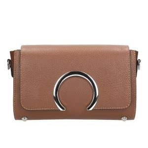 49e7f26096b13 Małe torebki damskie Wojas - Doskonałe na każdy dzień.