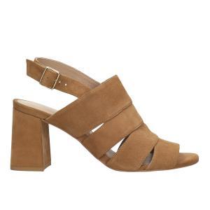 Sandały damskie 9736-63