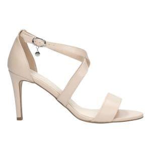 Sandały damskie 9744-54