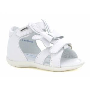 Sandály W-51064/NPW