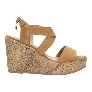 Sandały damskie 9731-63