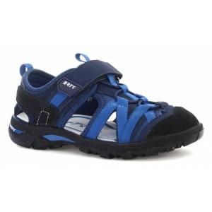 Sandále T-39504/1PI