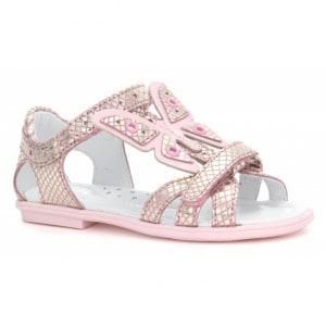 Sandále W-39209/FSL