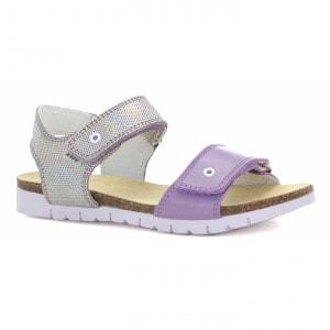 Sandály W-59183/75C