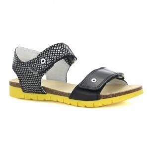 Sandály W-59183/1RP