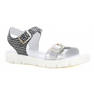 Sandály W-59164/SI6
