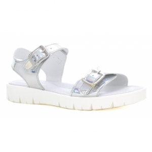 Sandále W-59164/KOL