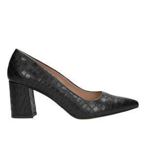 1c2ec8ef Stylowe, wygodne buty damskie i męskie | Sklep online Wojas.pl