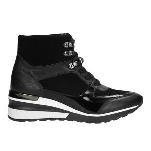 13bf24366105b0 Stylowe, wygodne buty damskie i męskie | Sklep online Wojas.pl