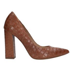 6400d3468b7a5d Stylowe, wygodne buty damskie i męskie | Sklep online Wojas.pl