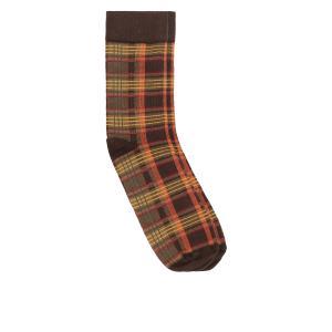 Ponožky 9910-82