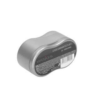 Bezbarwny czyścik mini samo-nabłyszczający 99019-00
