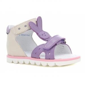Bartek sandále W-51491/88I
