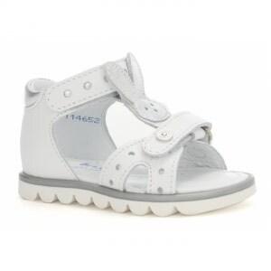 Sandály W-51491/1KI