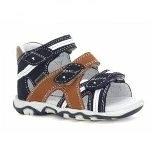 Sandály T-11708-5/270