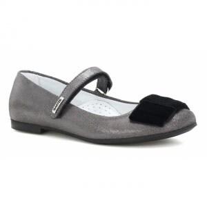 Formálne topánky Bartek T-25461/SZ/11M