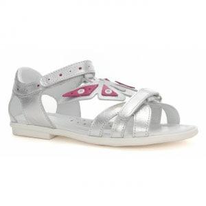 Bartek sandále W-39209/12D