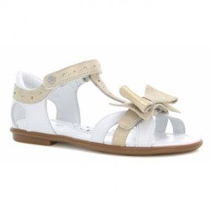 Bartek sandále W-59182/1MV
