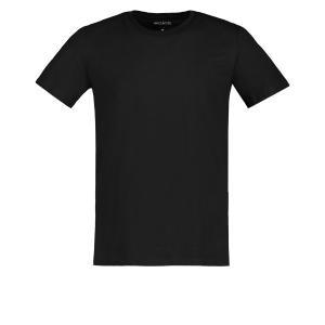 Pánské tričko 98001-81