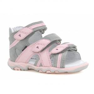 Sandały Bartek T-11708-5/UPA