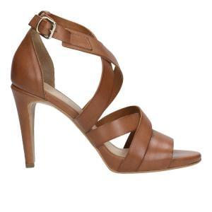 Sandále dámske 76045-53